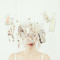 The Memory Collector - Where Am I In All Of This by visceral