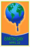 Earth Day by BIGSHOT-0
