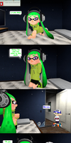 Ask the Splat Crew 1133 by DarkMario2