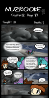 NuzRooke Silver - Chapter 12 - Page 83 by DragonwolfRooke