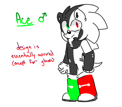 ace by hawaii-partii