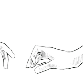 Touch Animation by Elentori