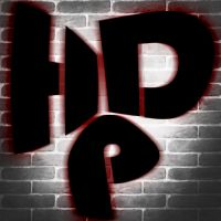 HDP Quick Logo by Iddstar