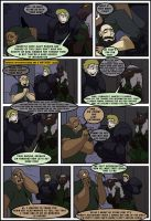 overlordbob webcomic page305 by imric1251