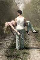 carried to the woods by lakehurst-images