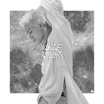 Taeyang - White Night by strdusts