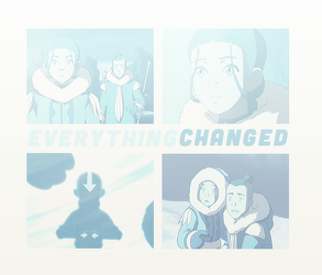 Everything Changed by lost--panda