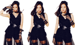 .PNG | BLACKPINK JISOO (1643 X 993) by AlexisPs-PNG