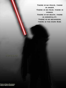 +I am a Sith+ by light-bringer