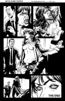 Page06_Vampirella Sample Page by EVC