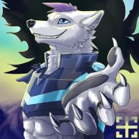 S by COMMANDER--WOLFE