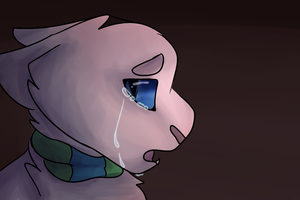 you could be happy [vent] by OpaIescent