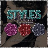 +Abstract Styles by EditionsFunny