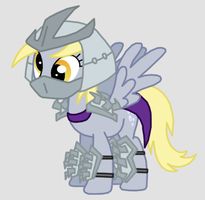 The ShredDerp by Death-Driver-5000