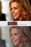 smile psd by Sea-of-wonders