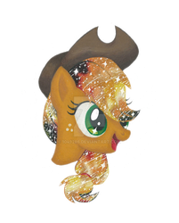 Apple Jack 2 by 1049286