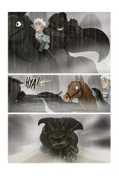 Mias and Elle Chapter4 pg58 by StressedJenny