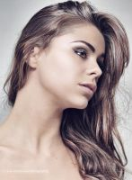Kristy by lensworksphotography