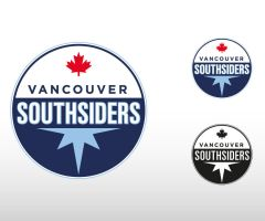 Southsiders Logo Concept by canada-man