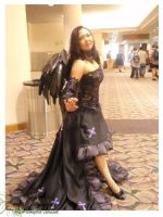 Gencon Indy Photo Series 034 by lilly-peacecraft