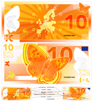 Euro Concept Design - 10 by LeMarquis