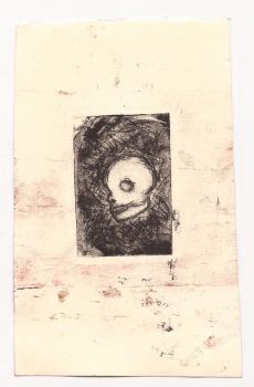 Intaglio plate 3 print 4 by AnimeLover01411