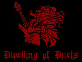 Dwelling of Duels by LightningArts