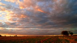 Sunset 129 by Lexia84