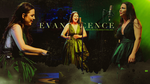 Evanescence Synthesis Live Wallpaper by lovelyamyweb