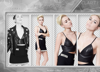Pack png 871: Miley Cyrus by MyBiebebsPhotopacks