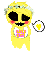 chica 2.0 by capriciious
