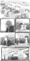 Folded: Page 208 by Emilianite