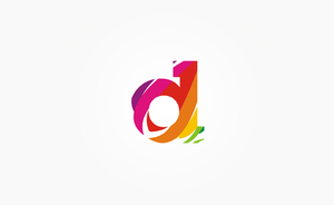 Dol logo symbol by alextass