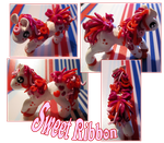 Sweet Ribbon by Contugeo