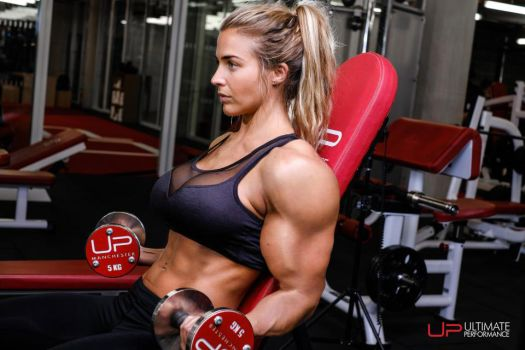 Gemma Atkinson 01 by soccermanager