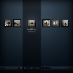 Square ONE by OtisBee
