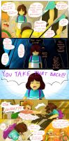 QuantumTale Pg. 6 by perfectshadow06