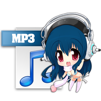 MP3 Files by Abaddon999-Faust999
