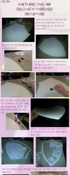 How to make your own shield - Part 2 by sugarpoultry
