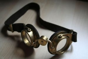 Last Exile goggles 2 by Gogglerman