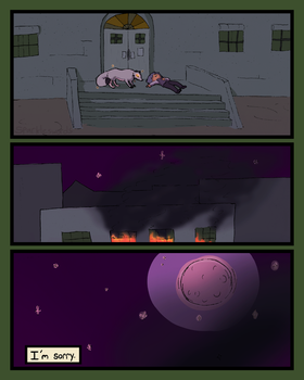 EotN Page 41 by Sparkleswords