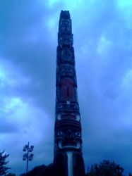 canadian totem in mexico1 by morsa78