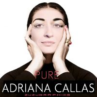 Adriana-Callas by zuzugraphics