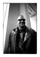d.Construct - cory doctorow 4 by redux
