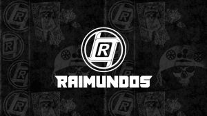 Raimundos Wallpaper 4 by paulogracioli666