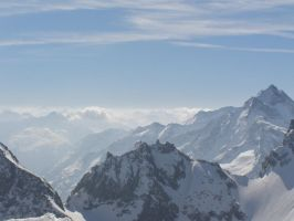 Engelberg 04 by someguy-stock
