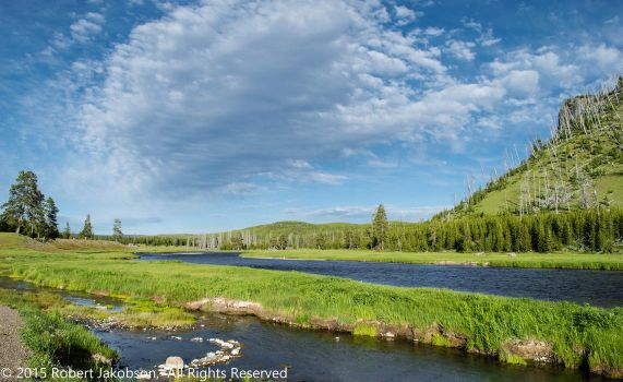 20150621 YellowStone 0926 by rjakobson