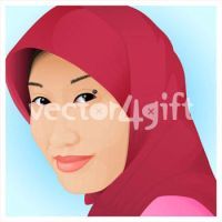 vector4gift project 11 by raxi