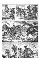 dragonlance 5 page 20 by acts2028