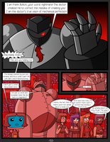 JK's (Page 103) by fretless94